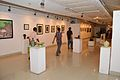 Reflection - Group Exhibition - Kolkata 2013-07-04 0837.JPG