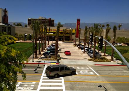 Downtown San Bernardino - Wikiwand