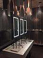 Regatta Hotel toilet 02.JPG