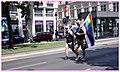Regenbogenparade 2013 Wien (7) (9049029867).jpg