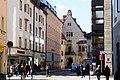 Regensburg, Germany - panoramio (12).jpg