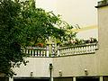 Regensburger Strasse 1 Berlin Innenhof.jpg