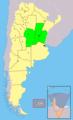Región Centro de Argentina.png