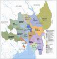 Regionsamarbeid i Osloregionen.png