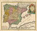Regnorum Hispaniae et Portugalliae.jpg
