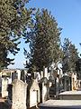 Rehovot Old Cemetery14-10-2013.JPG