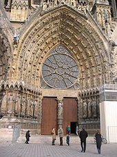 Reims Cathedral, exterior (7).jpg