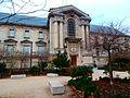 Reims Tribunal 04.JPG
