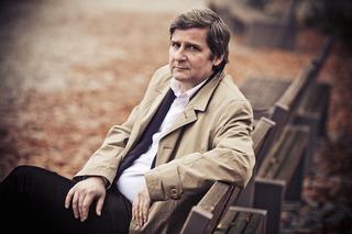 Reinhard Seehafer Composer, conductor, pianist