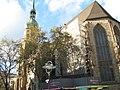 Reinoldikirche, Dortmund, 09.11.2013 - panoramio (4).jpg
