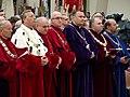 Rektorzy krakowskich uczelni wyższych (9018704798).jpg