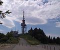 Relais du Mont du Chat.jpg