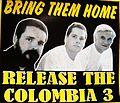 ReleasetheColombia3.JPG