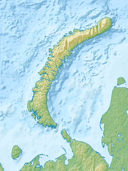 Relief Map of Novaya Zemlya.png