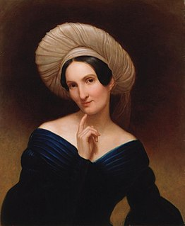 Harriet Cany Peale American painter
