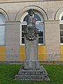 Remiremont-Statue de Nicolas Janny (2).jpg