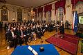 Remise du prix du musée du Conseil de l'Europe au Centre de la solidarité européenne Strasbourg 19 avril 2016.jpg