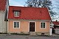 Remmaren 13 Klinttorget 3 Visby Gotland.jpg