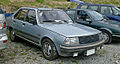 Renault 18 Turbo 001.jpg