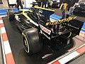 Renault F1 (Ank Kumar, Infosys Limited) 11.jpg