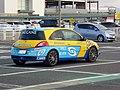 Renault MEGANE R.S. (ABA-MF4R2) rear.jpg
