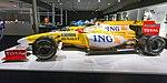 Renault R29 left 2017 Museo Fernando Alonso.jpg