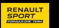 Renault Sport F1 Team logo.png