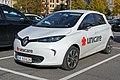 Renault Zoe Oslo 10 2018 3787.jpg
