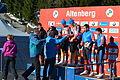 Rennrodelweltcup Altenberg 2015 (Marcus Cyron) 0519.JPG