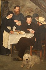 Renoir mother anthonys tavern 1866.JPG