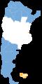 República Argentina (mapa alegórico).png