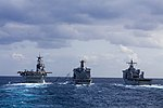 Replenishment at Sea 150311-M-CX588-071.jpg