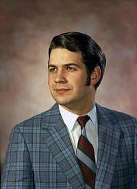 Representative King Lysen, 1971.jpg