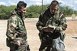Reserve, Guard Citizen Airmen perfect life saving techniques 170709-F-WD037-028.jpg