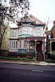 Residences -- 611 Whitaker Street.jpg