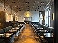 Restaurant Rijks 08.jpg
