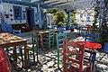 Restaurant in Zia.jpg
