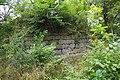 Rester einer Burg - panoramio (5).jpg