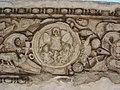 Restos del Templo de Marte, Merida.JPG