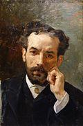 Rafael Romero Barros
