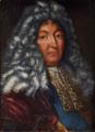 Retrato de Senhor (tradicionalmente identificado como D. Jorge Francisco de Meneses 1690-1736) - séc. XVIII, escola portuguesa.png
