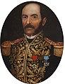 Retrato del General José Rondizzoni.jpg