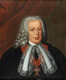 Retrato do Marquês de Pombal (Escola portuguesa do séc. XVIII).png
