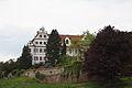 Rettenbach (Landkreis Günzburg) Schloss 1765.JPG