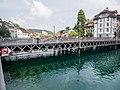 Reussbrücke Reuss Luzern LU 20160725-jag9889.jpg