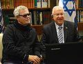 Reuven Rivlin & Shlomo Artzi (2).jpg