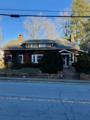 Rev. C.D. Chapman House, Brevard, NC (45755092875).png