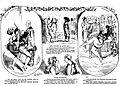 Revue des bals masqués - G. Lafosse - Le Journal amusant - 12 février 1876.jpg