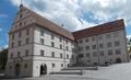 Rhönmuseum.png