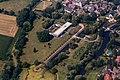 Rhede, Bocholter Aa -- 2014 -- 2210.jpg
